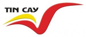 logo-Tin-Cay-Viet